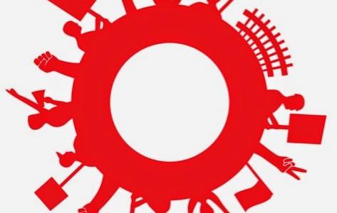 """L'AUP dóna suport al manifest """"Compromís per un municipalisme al servei de les classes populars"""""""
