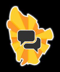 logotips AUP acabats-03