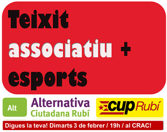 ACRCUP_associesport