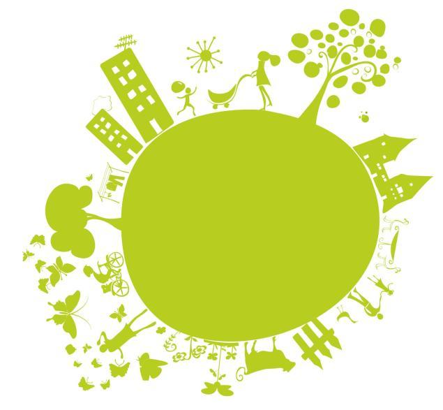 G_mundo-sostenible