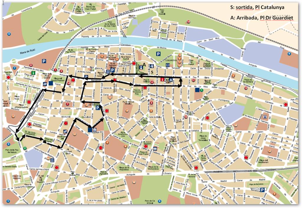 mapa_mani20m