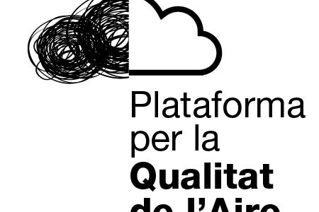Nota de premsa: L'AUP s'adhereix a la Plataforma per la Qualitat de l'Aire