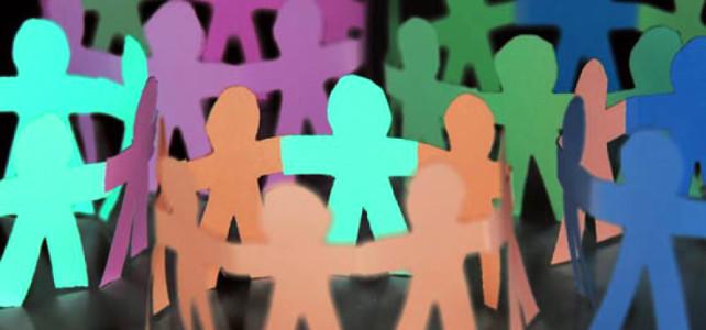"""Article d'opinió de l'AUP: """"La cohesió social, prioritària a Rubí"""""""