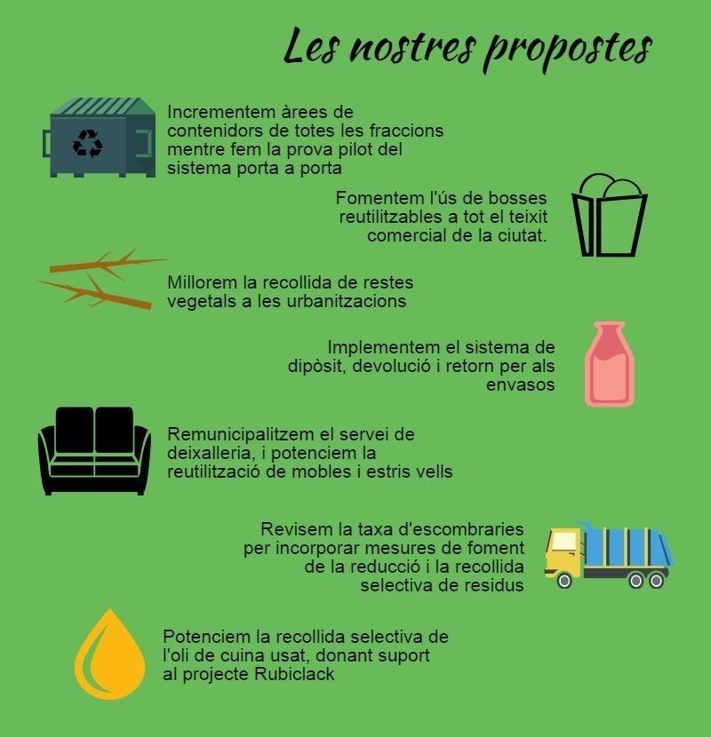 Plec neteja viària i recollida residus (3)