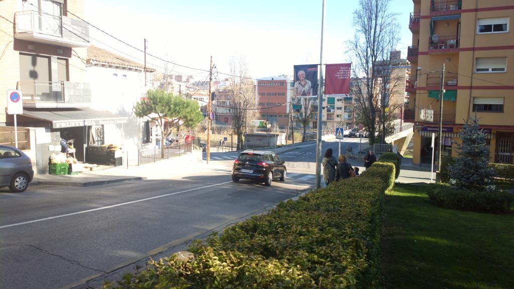 Mobilitat_Av Castellbisbal_2015-01-03_f03_jm
