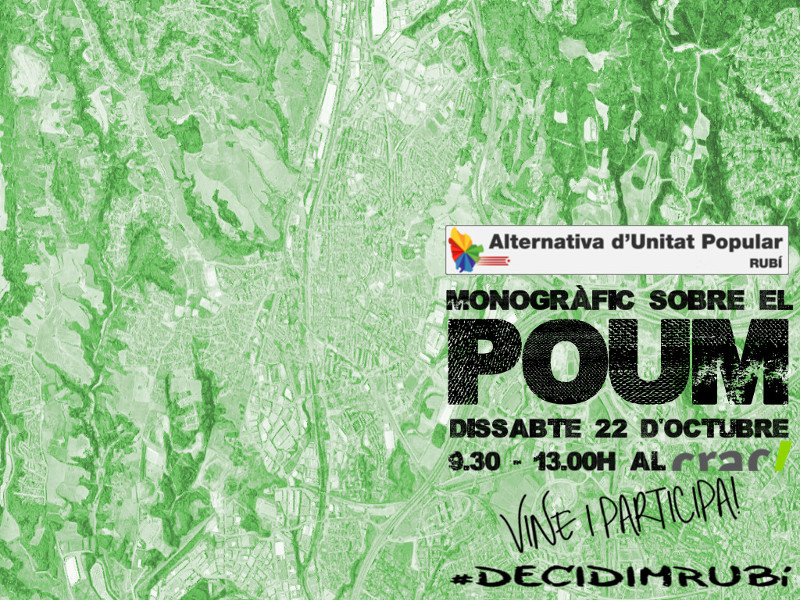 monografic-poum-22octvine3