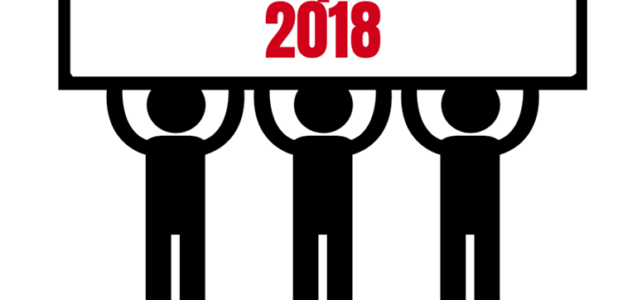 Propostes de l'AUP pels pressupostos 2018 i Pla d'inversions 2017-2019