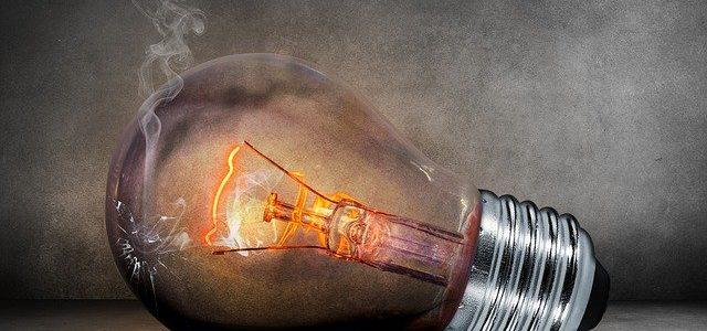 Energies renovables, si, però equilibrades i de proximitat