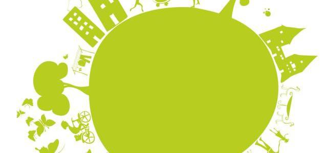 Article d'opinió: Promoure la salut des de la mobilitat i la planificació urbanística