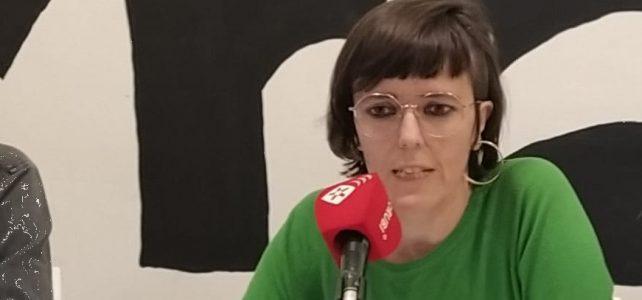 L'AUP denuncia que la centraleta de l'Ajuntament no funciona