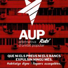 Decret de Turisme de Catalunya: un perill per al preu del lloguer a Rubí